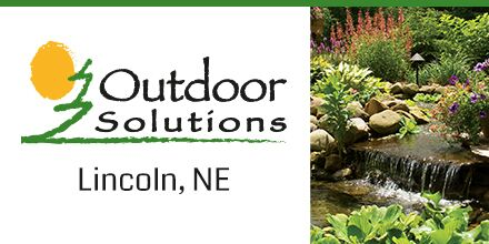 - Outdoor Solutions - Your Leading Landscape Headquarters.